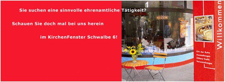 Ehrenamt_schwalbe6